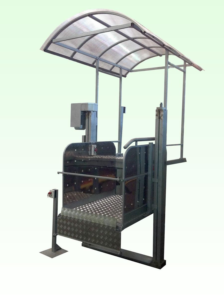 оборудование для технопланктона