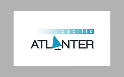 Pacific Atlanter