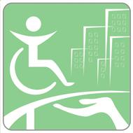 Статьи о доступной среде, полезная информация по адаптации для маломобильных групп населения